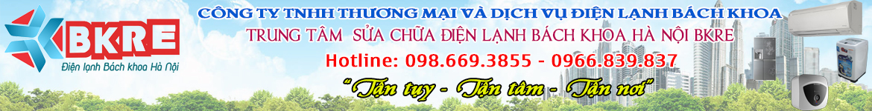 Sửa điều hòa tại Hà Nội UY TÍN, NHANH CHÓNG | Gọi ngay: 098.669.3855