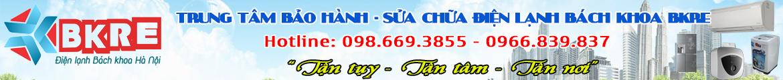 Sửa điều hòa tại Hà Nội UY TÍN, CHUYÊN NGHIỆP | Gọi ngay: 098.669.3855