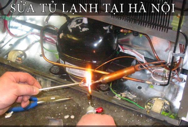 sua-tu-lanh-uy-tin-tai-ha-noi