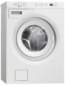 máy giặt cửa ngang thường có công suất điện cao