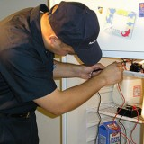 sửa tủ lạnh lg uy tín tại hà nội