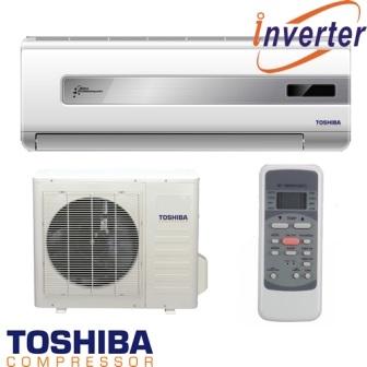 [Image: toshiba-inverter.jpg]