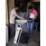 air-conditioner-repairing-services-500x500