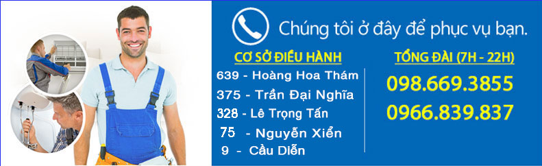 hotline-home-11122