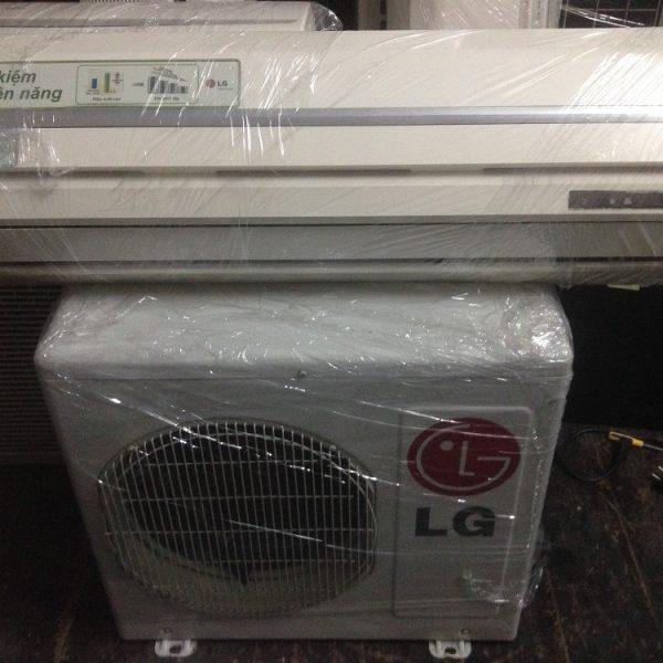 dieu-hoa-LG-9k