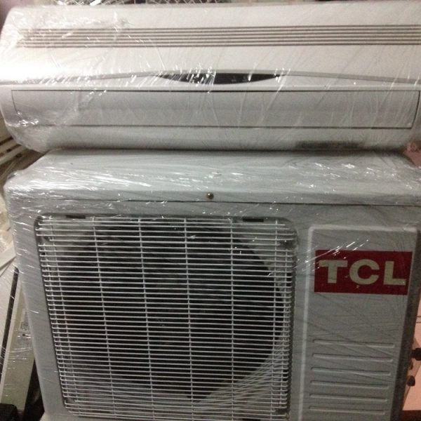 dieu-hoa-TCL-12k