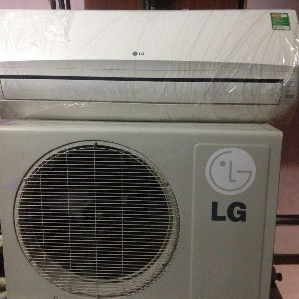 dieuhoa-LG-12000btu