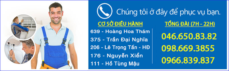 hotline-home-11