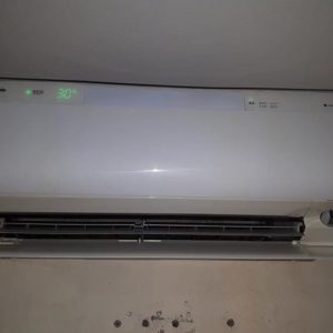 Điều Hòa Nhật Panasonic Inverter 18000BTU Full Chức Năng, Hàng VIP Hiếm, Đáng Đồng Tiền Bát Gạo