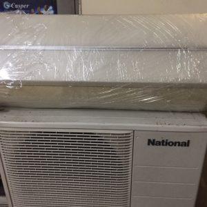 Điều Hòa Nhật National Inverter 18000BTU, Full Chức Năng