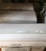 Điều Hòa Nhật Fujitsu 12000btu Nocria Tia UV Diệt Khuẩn Chuẩn Nhật
